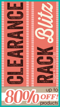 ClearRack80
