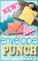EnvelopePunchBrd