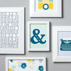 135231 Etc Designer Series Paper
