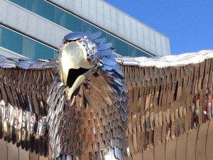 metal-eagle