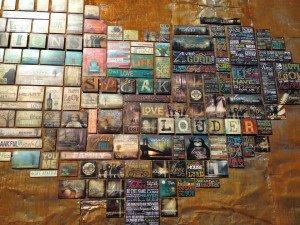 wall-art-2