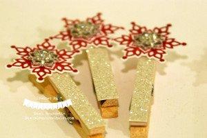 Clothespins 1