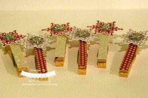 Clothespins 3