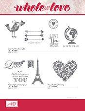 Love Flyer