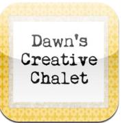 DawnsApp