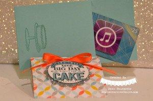 bday gift card holder 3