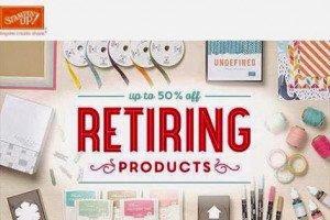 retiring 2