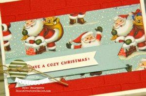 christmas card 1 b