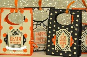 mini treat bags 3