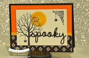 spooky sheltering tree 1