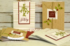 pp nov 2015 kit both cards 2