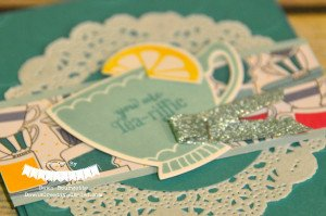 blue tea 4
