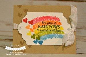 Gods Rainbows 1