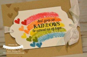 Gods Rainbows 2