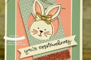 bunny eggstra 2