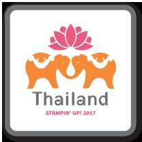 thailand-blog-badge